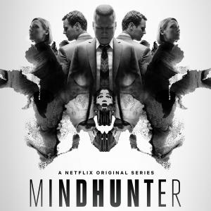 「マインドハンター」シーズン2
