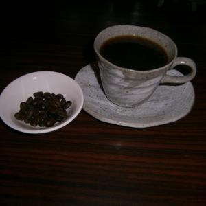 コーヒー豆 ザンビアNCLL農園