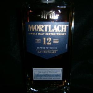 モートラック12年