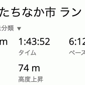 鹿島神宮で車祓いをしてきました
