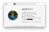 macOS 11.6