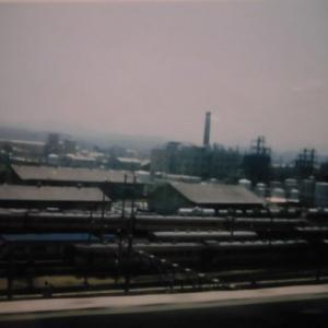 【蔵出し】80'S 懐かし鉄道セレクション。