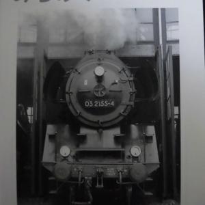 みちのく鉄道応援団会報 新年特別号に・・・。