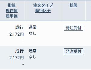 【優待クロス】すかいらーくゲットw