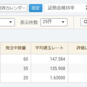 【IPO】コシダカHD、スピンオフ。