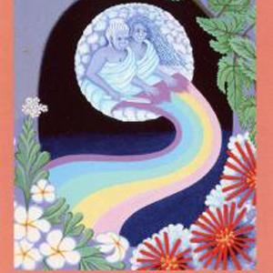 【今月のカード】 7月のカード!