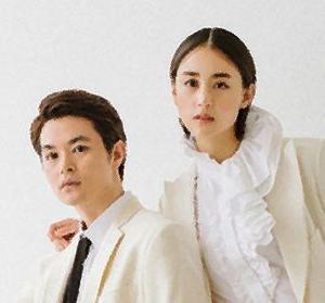 【勝手に鑑定】 ご結婚おめでとうございます!  瀬戸康史さんと山本美月さん