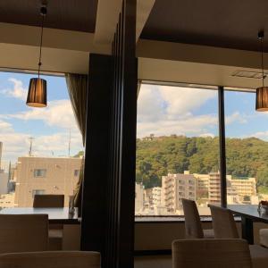アウトプットはお早めに! 国際ホテル松山の料理教室で学んだこと