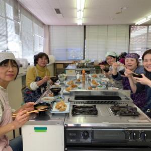 手づくり味噌の教室で、新しい伝統を創る