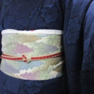 金沢の御松囃子に行ってきました