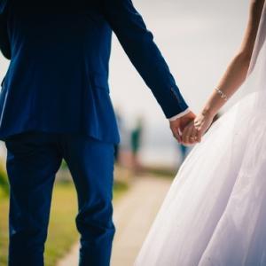 本日、男性会員様の婚活ミーティングが多い一日です。