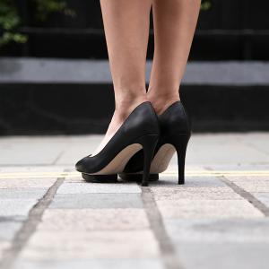 男性の方はデートの時、歩く速度を考えて・・・