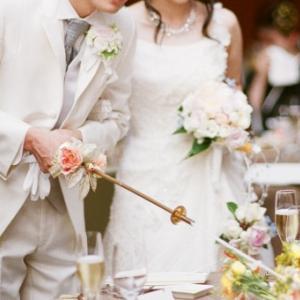 ここの所、女性会員様の婚活ミーティングが多いです