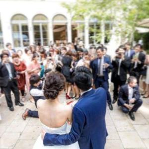 婚活をしていく上で仲人との婚活ミーティングは大切です