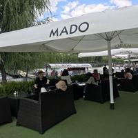 トルコアイスが常時20種類以上!<MADO CAFE AVANOS>