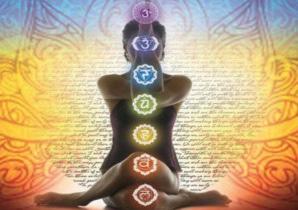 自分の体を知って心を制御する