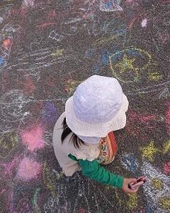 淀川河川敷フェスティバル