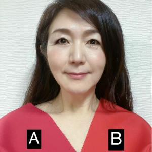 40代以上になるとパーソナルカラー診断が重要になる理由 美人養成塾