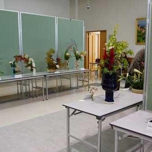 第14回小豆島町文化協会作品展