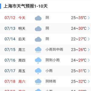 中国·長江流域で豪雨、被災3400万人「三峡ダム」は警戒水位超え