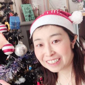 <レポ>クリスマスはこれで決まり!チョコシフォン