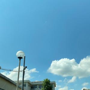 【ご案内】8月の「ちいさなおやつ便」は間もなく予約開始!