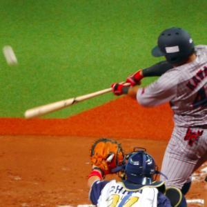 日本選手権 日本新薬対三菱日立パワーシステムズ