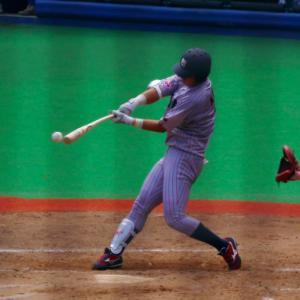 日本選手権関東予選 JR千葉対三菱日立パワーシステムズ