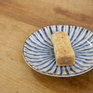 ギリシャのお土産 10世紀以前からの伝統菓子、あま〜いバクラヴァ