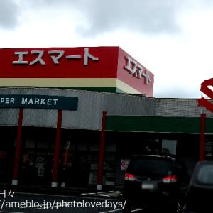 【倉吉市】今日のオヤツは手造りの味おいしい御生菓子/おぐら風味堂