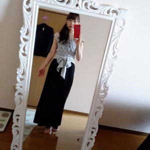 """ざわざわ乗り越え、モデルやります♡""""10月5日京都 さおりコーデファッションショー開催"""""""