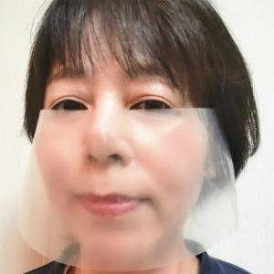 めちゃくちゃ親切な宝塚の歯医者さん(超おススメ!)