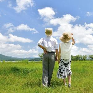 40/50オーバー婚、再婚、子連れ婚、大人世代の方の為の ウェディングプロデュース