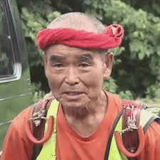 九州の大雨での災害、、、何かできる事はありますか?