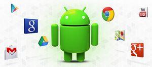 ドコモ 最新OS 「Android10」 への製品バージョンアップ情報 スマホ機種一覧