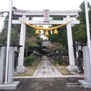 2020.10.12 今宮神社