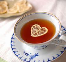 おかわりしたくなる優雅な紅茶 オーリエンス ORIENS  ティーアンソロジー