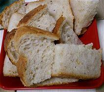 ホームベーカリー 玄米食パン レシピ ~シンプルで素朴な味わい~