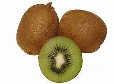 キウイdeドライフルーツを作ってみました ~美容と健康にキウイが良い理由・必見~