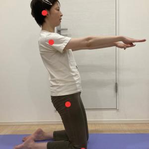 脚を高く上げるための練習方法