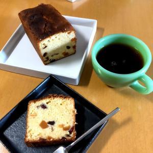 簡単★アレンジ可能 パウンドケーキのレシピ