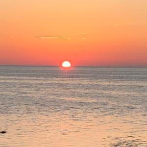 *クラフトフェスタ鳥海有難うございました!*