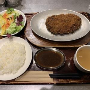 Vimon(ビモン)でランチ@東京駅