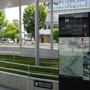 熊本旅行記その9(熊本城、桜の小路1)