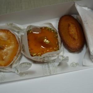 BISCUITERIE BRETONNEの焼き菓子が美味しすぎる@渋谷ヒカリエ