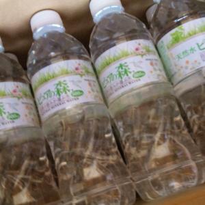 【半額+新商品豪華おまけ!】松屋新牛めしの具(プレミアム仕様)30食セット