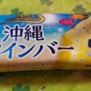 アイスいろいろ買ってきた♪