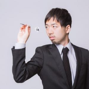 【株式投資】快活CLUBの青木は買い?【複合アミューズメント】