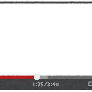 「YouTubeショック」は起こるのだろうか?