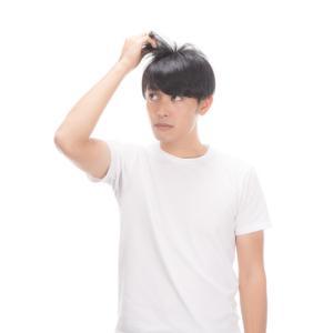 【節約】我が家の散髪代は0円!